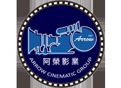 ArrowCam - 阿榮片廠官網(阿榮企業有限公司)